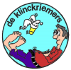 DE KLINCKRIEMERS